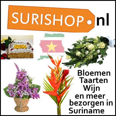 Surishop